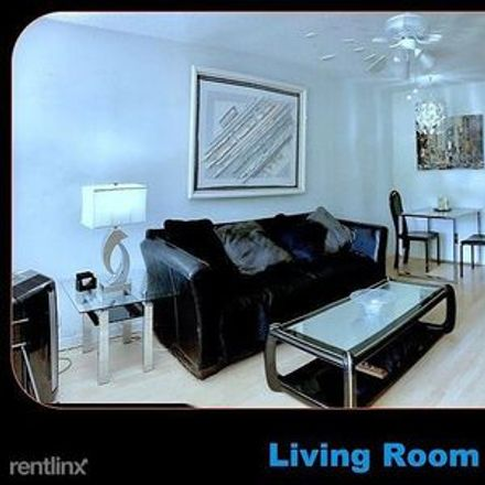 Rent this 1 bed apartment on Kalia in Inc, 425 Ena Road