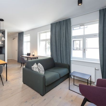 Rent this 2 bed apartment on Leipzig in Leipzig-center, SAXONY