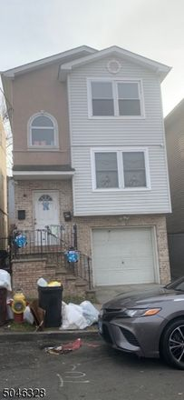 Rent this 5 bed apartment on 12th Avenue in Paterson, NJ 07501