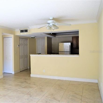 Rent this 1 bed condo on Bay St in Sarasota, FL