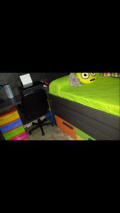 Rent this 1 bed room on Av. de Cádiz in 1, 14009 Córdoba