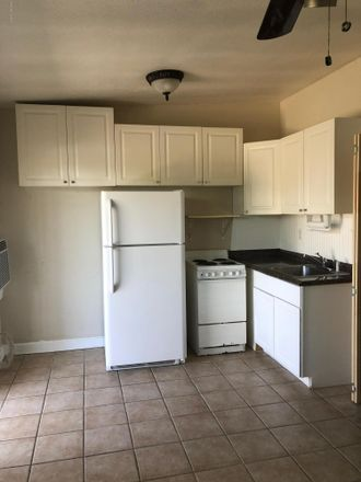 Rent this 1 bed apartment on 490 South Orlando Avenue in Cocoa Beach, FL 32931