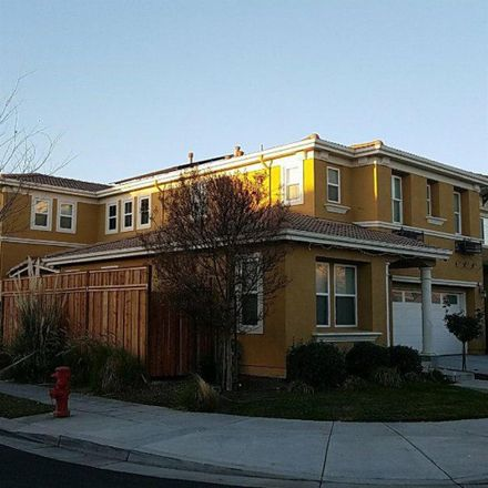Rent this 1 bed room on 349 Steven Street in Mountain House, CA 95391