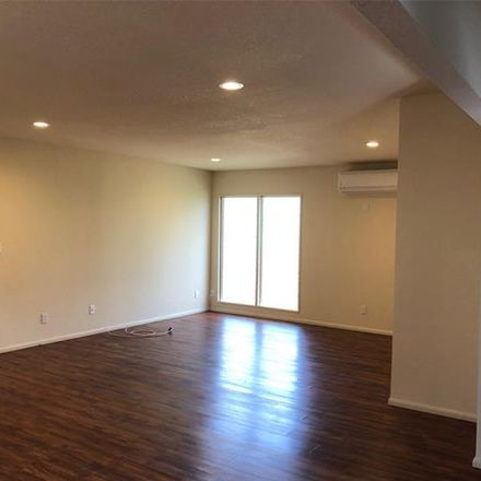 Rent this 4 bed house on Mililani