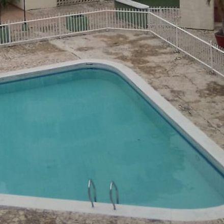 Rent this 3 bed apartment on Transversal 51B in Alto Bosque, 130013 Cartagena