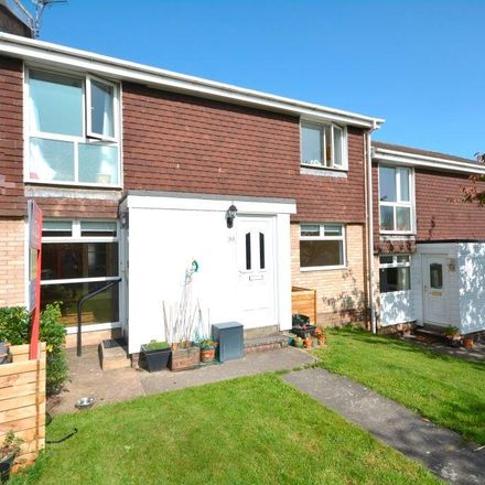 Rent this 2 bed apartment on Halton Road in Durham DH1 5YJ, United Kingdom