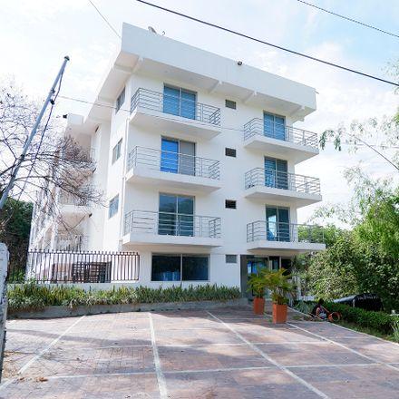 Rent this 3 bed apartment on Vereda San Rafael in La Calera, Colombia