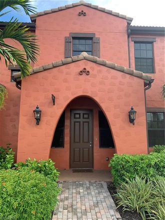 Rent this 2 bed loft on 11711 Izarra Way in Fort Myers, FL 33912