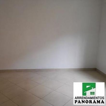 Rent this 2 bed apartment on Calle 106C in Comuna 5 - Castilla, Medellín