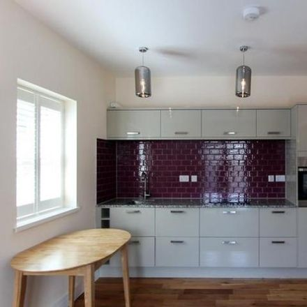 Rent this 1 bed apartment on Nomad Backpacker in 11-15 Howard Gardens, Cardiff CF24 0EF