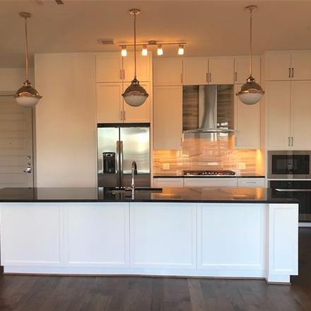Rent this 2 bed condo on 2325 North Akard Street in Dallas, TX 75201