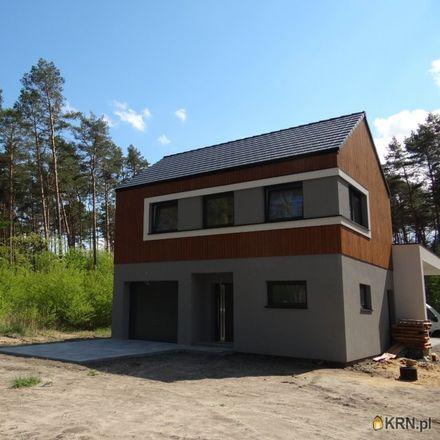 Rent this 4 bed house on Mała Panew in Lipowa, 46-045 Turawa