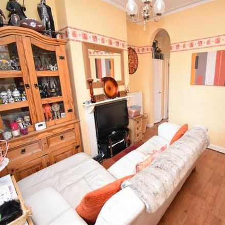 Rent this 2 bed house on 17 Kennard Road in Bristol, BS15 8AA
