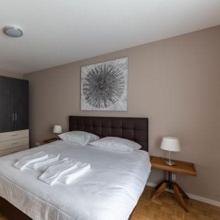 Rent this 2 bed apartment on Seefeldstrasse 139 in 8008 Zurich, Switzerland