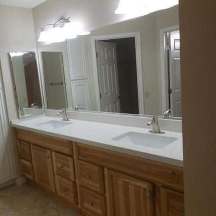 Rent this 2 bed house on 21558 North 138th Avenue in Sun City West, AZ 85375