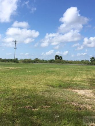 Rent this 0 bed house on Diane St in Port Bolivar, TX