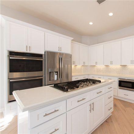 Rent this 5 bed house on 31242 Calle Bolero in San Juan Capistrano, CA 92675