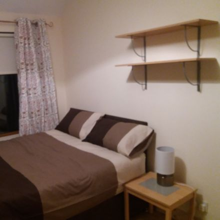 Rent this 1 bed house on Dublin in Crumlin C ED, L