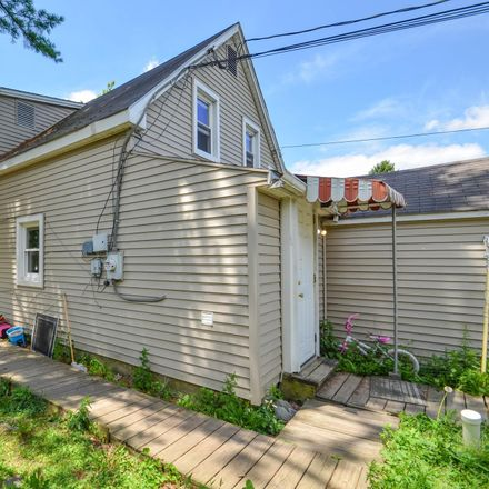 Rent this 3 bed house on 1636 Sterner Ln in Allentown, PA