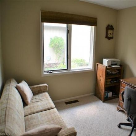Rent this 3 bed house on 21562 Oak Bark Trail in Strongsville, OH 44149