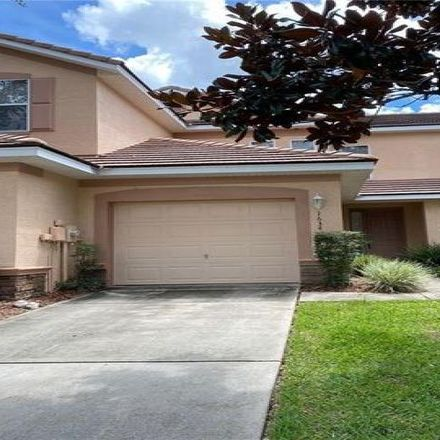Rent this 2 bed house on 1718 Spring Meadow Loop in Beverly Hills, FL 34461