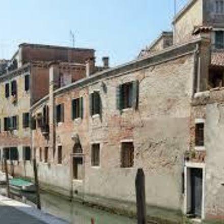 Rent this 2 bed apartment on Venice in Castello, VENETO