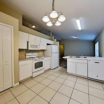 Rent this 3 bed house on 8529 Blackberry Ave in Orlando, FL 32825
