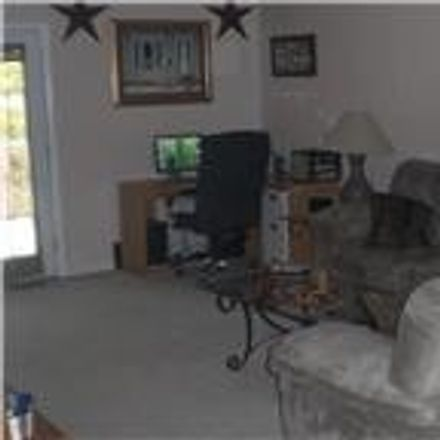 Rent this 3 bed house on 216 Short Street in Clarksville, TN 37042
