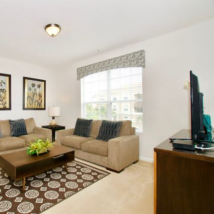 Rent this 4 bed apartment on Vista Cay at Harbor Square in Cayview Avenue, Orange County