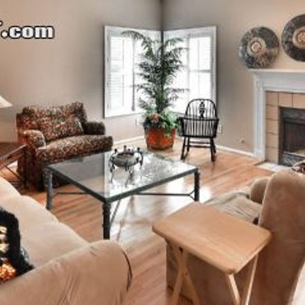 Rent this 1 bed house on 298 East Taylors Crossing in Johns Creek, GA 30022