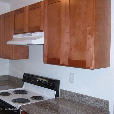 Rent this 1 bed apartment on 5814 Northeast 4th Court in Miami, FL 33137