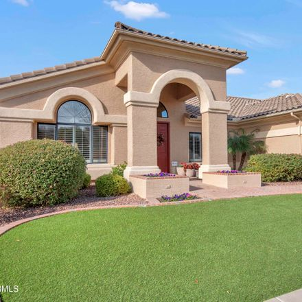 Rent this 6 bed house on N 55th Pl in Paradise Valley, AZ