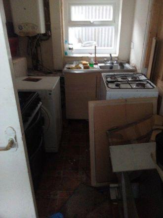 Rent this 1 bed apartment on Alum Rock Road in Birmingham B8, United Kingdom