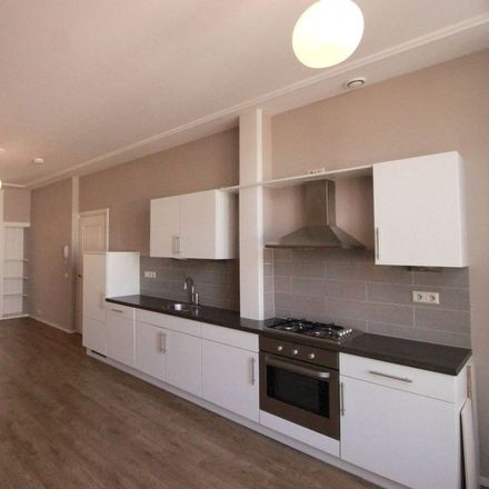 Rent this 0 bed apartment on Jacob Gillesstraat in 2582 XZ The Hague, The Netherlands