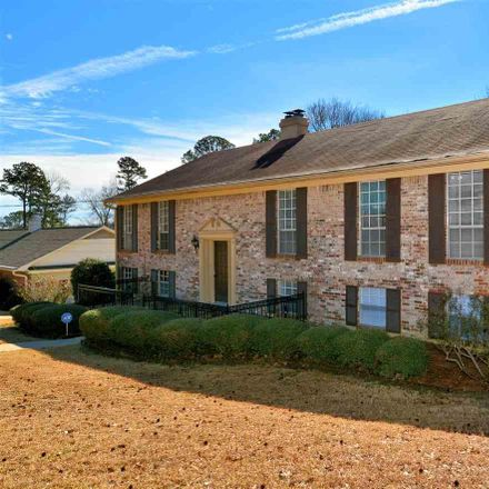 Rent this 3 bed house on 3568 Bermuda Drive in Irondale, AL 35210