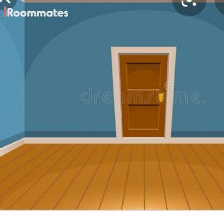 Rent this 1 bed apartment on 9806 Pradera Avenue in Montclair, CA 91763