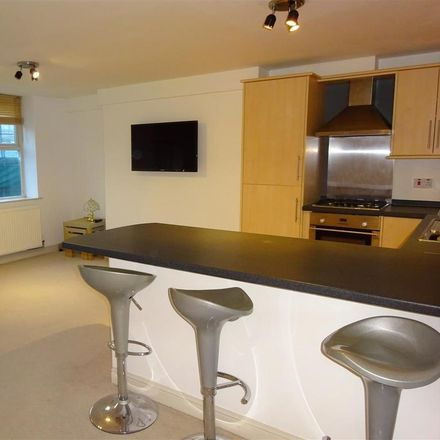Rent this 2 bed apartment on Corporation Street in Calderdale HX6 2QQ, United Kingdom