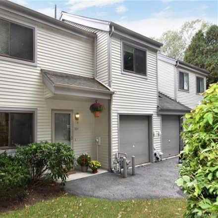 Rent this 2 bed house on 1004 Hunters Run in Town of Greenburgh, NY 10522