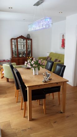 Rent this 1 bed house on Sheffield in Crosspool, ENGLAND