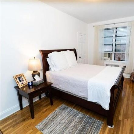 Rent this 2 bed condo on Cambria Hotel & Suites in Main Street, White Plains