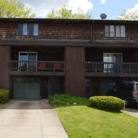 Rent this 2 bed house on 104 Cedar Hill Drive in Peters Township, PA 15317
