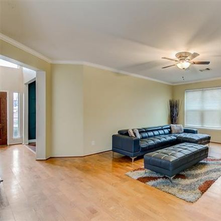 Rent this 4 bed house on 436 Sugar Mill Road in Cedar Hill, TX 75104