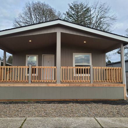 Rent this 3 bed house on 300 Southwest 7th Avenue in Battle Ground, WA 98604