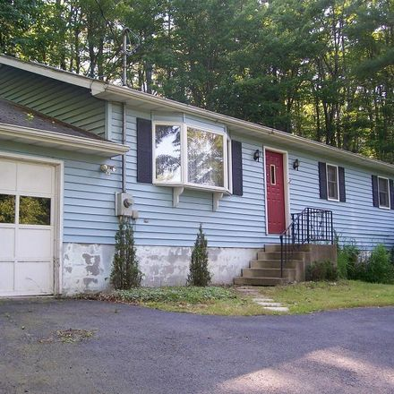Rent this 3 bed house on State Hwy 97 in Narrowsburg, NY