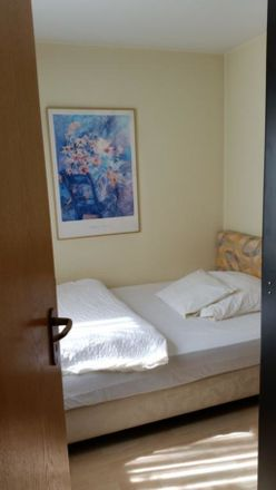 Rent this 1 bed apartment on Rodigallee 149 in 22043 Hamburg, Germany