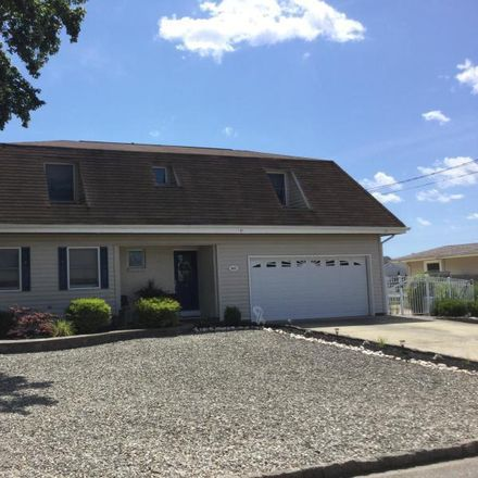Rent this 3 bed house on 824 Leeward Drive in Lacey Township, NJ 08731