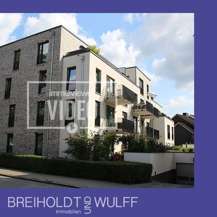 Rent this 3 bed apartment on Stellingen in Hamburg, Germany