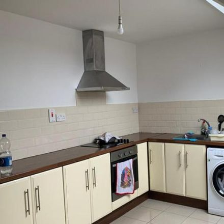 Rent this 3 bed apartment on 4 Market Street in Athenry ED, County Galway
