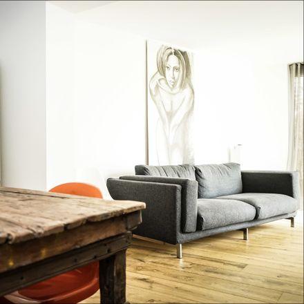 Rent this 3 bed apartment on Stadtmitte in Aschaffenburg, Bavaria