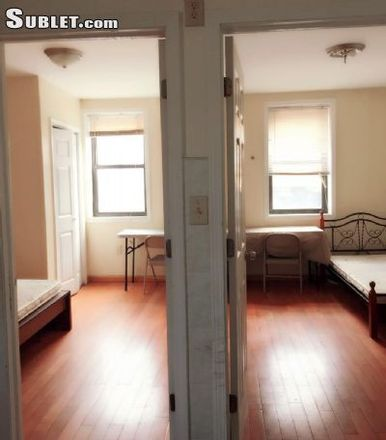Rent this 3 bed apartment on 1715 North 24th Street in Philadelphia, PA 19121
